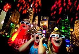new years party in orlando new year s in orlando find events theme park