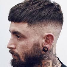 mens tidal wave hair cut 40 fashionable medium length hairstyles for men menhairstylist com