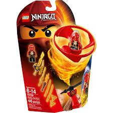 lego ninjago halloween costume lego ninjago airjitzu kai flyer 70739
