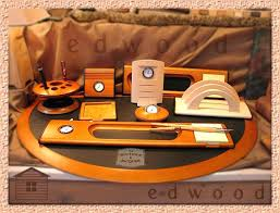 parure bureau cuir parure de bureau cuir de somptueuses parures de bureau disponibles