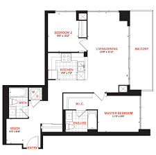 step into international u0027s new collection of floor plans