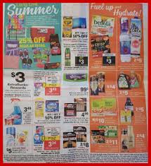 target black friday ad july 15 cvs ad scan for 7 16 to 7 22 17 browse all 12 pages