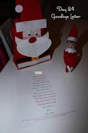 elf on the shelf 2012