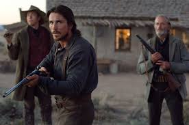 russell crowe and christian bale interview u2013 3 10 to yuma