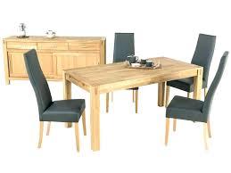 chaise conforama salle a manger chaise bois conforama gaard me