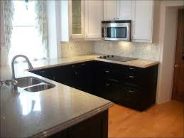 kitchen kitchen ideas new kitchen designs kitchen interior