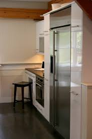 metal kitchen pantries walmart com crosley furniture parsons