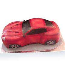 97 best cake delivery india images on pinterest anniversary