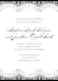 wedding invitation lace clipart 49