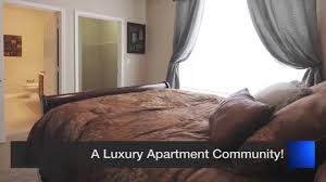 Baton Rouge Luxury Homes by Ivy Park Apartment Homes Baton Rouge La 70817 Apartmentguide