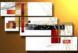 Interior Paintings For Home Fine Art Acrylic Painting For Home Interior Fine Art Acrylic