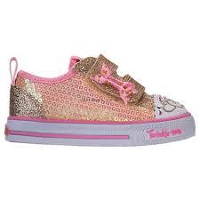 skechers womens light up shoes skechers cheap womens mens air jordan skechers converse k