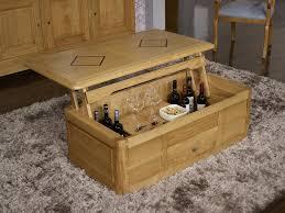 table basse touret bois fabriquer une table basse bar u2013 ezooq com