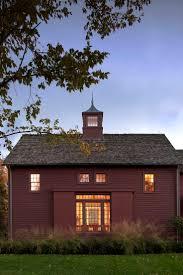 Saltbox Architecture 9 Best 1 1 2 Story Saltbox Images On Pinterest Barn Garage