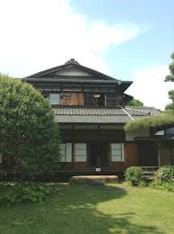 modern japanese houses with traditional and modern japanese houses
