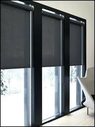 ikea window shades best blackout shades room darkening shades room darkening shades