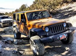 punjabi open jeep jeepin hashtag on twitter
