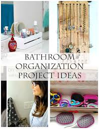 kitchen organizing with lazy susans inspiration for moms