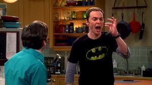 Sheldon Cooper Halloween Costume Sheldon Cooper Halloween Costume