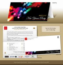 party invitation letter accj party invitation letter by kenichi japan on deviantart