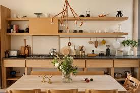 kitchen furniture toronto this look a scandi meets japanese kitchen in toronto