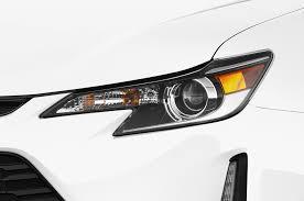 Scion Tc Maintenance Light 2014 Scion Tc Reviews And Rating Motor Trend