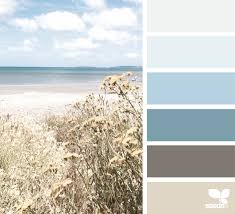 color escape colors color palettes and seeds