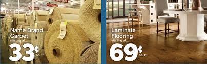 Best Laminate Flooring Brands Reviews Best Prices On Carpet Hardwood Laminate Vinyl Flooring Titandish