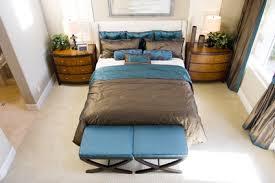 Bedroom Interior Picture Interior Design Ideas Master Bedroom - Interior design ideas master bedroom