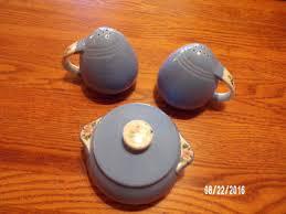 s superior quality kitchenware parade vtg s superior quality kitchenware looped handle pitcher jug