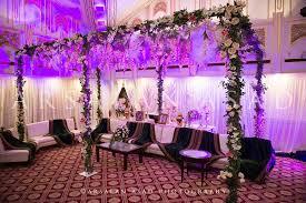 Interior Design With Flowers Flower Decoration Ideas For The Weddings U2013 Interior Decoration Ideas