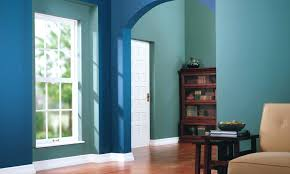 painting home interior decoration colorful home interiors