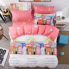 King Comforter Sets Cheap Nursery Beddings Summer Weight Bedspreads Also Springs Sheets