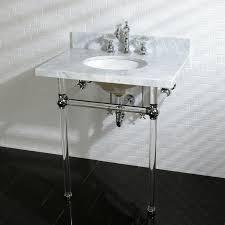 bathroom sink corner bathroom sink apothecary sink console sink