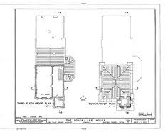 Gilded Age Mansions Floor Plans Mansion Reference Writing Reference Pinterest Architects
