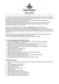 caregiver description for resume 28 images resume caregiver