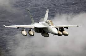 fa 18 hornet aircraft wallpapers super hornet fighter family myp iii 2010 2017 contracts