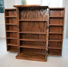 dvd cabinets with glass doors dvd cabinet ikea player black with glass doors