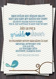 new baby shower best 25 second baby showers ideas on sprinkle shower