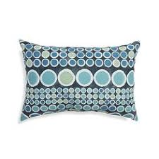 Balencia Chaise Cushions Set Of Two Solid Balencia Chaise Cushions With Cording Backyards