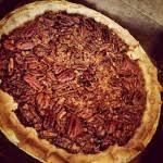 white oak bakery jacksonville nc white oak bakery in jacksonville nc 75 3 balsam rd foodio54 com