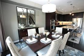 model home interiors clearance center model homes interiors simple kitchen detail
