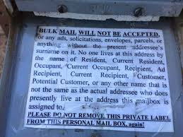 Post Office Thanksgiving Hours 72 Best Postal Funnies Images On Pinterest Post Office Going