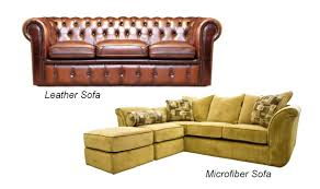 Microfiber Sofa Sectionals Microfiber Sectional Sofa With Chaise And Cuddle Briarwood Reviews