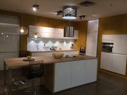 ikea sav cuisine ok leroy merlin cuisine kitaway mulhouse 3789 18100214 ado photo