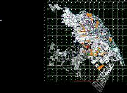 hotel lexus texcoco map juarez mexico dwg block for autocad u2022 designscad