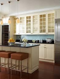 Interior Designer Kitchen Montclair Interior Designer Has Dust Fighting Product Lines To
