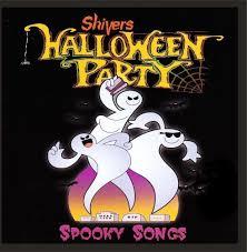 25 best halloween songs list ideas on pinterest halloween best