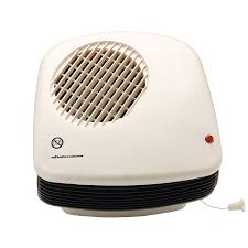 Commercial Exhaust Fans For Bathrooms Extractor Fan Kitchen Tags Adorable Kitchens With Unusual Stove