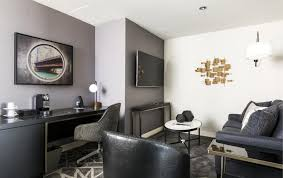 living room chicago chicago luxury riverfront hotel londonhouse chicago